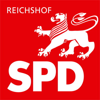 SPD Reichshof